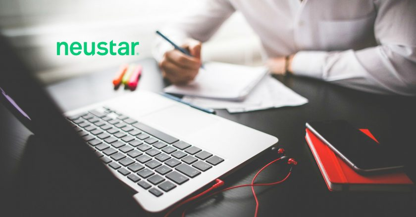 Neustar and Freckle Partner to Provide Marketers with Actionable Privacy-Compliant, First Party Consumer Data