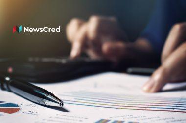 NewsCred Announces $20 Million in Additional Financing; Takes Aim at Global Marketing Transformation