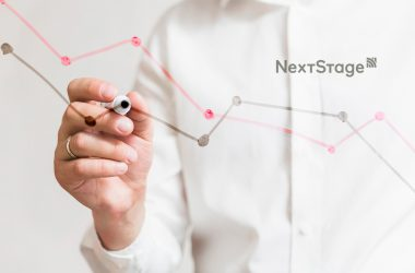 NextStage to Support YSEOP, a World Leader in AI Dedicated to Natural Language Generation, in View to Accelerating Growth, Particularly in the United States