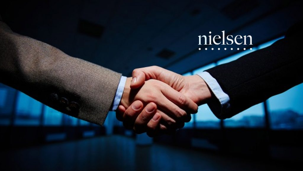 Nielsen And Quotient Technology Enter Strategic Partnership To Create New Industry Omni-Channel Data Set