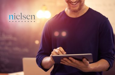 Nielsen's TV Ratings Platform Moves To AWS