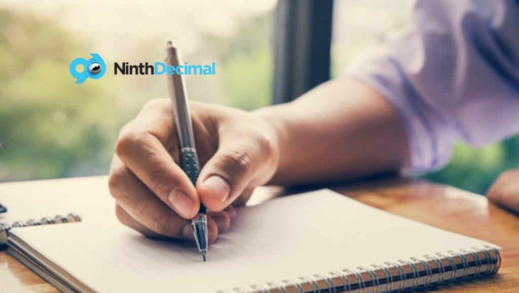 NinthDecimal Joins Roku Measurement Partner Program for ...