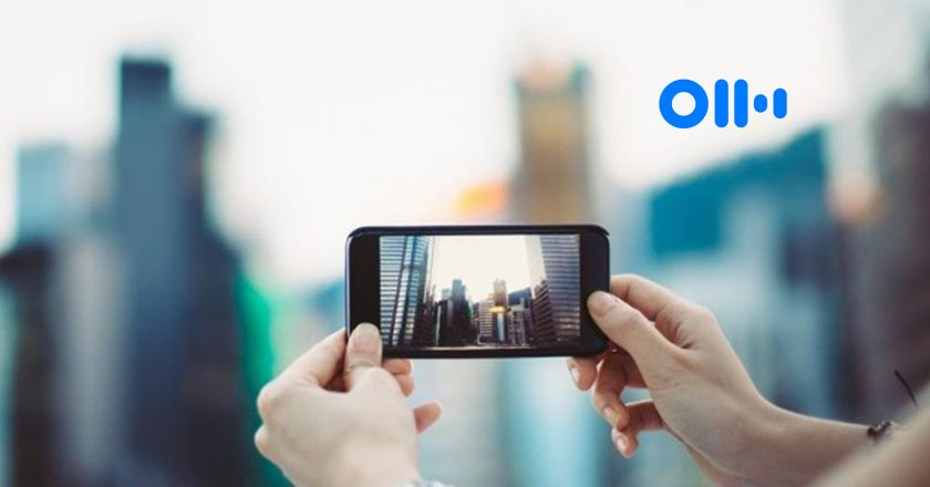 Otter.ai Integrates With Dropbox to Collaborate, Manage, and Search Video and Audio Files