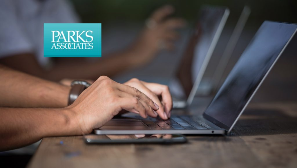 Parks Associates: 79% of Consumers are Concerned About Data Security or Privacy Issues