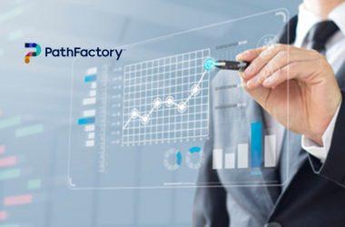 PathFactory Welcomes SaaS Leader Dev Ganesan As New CEO