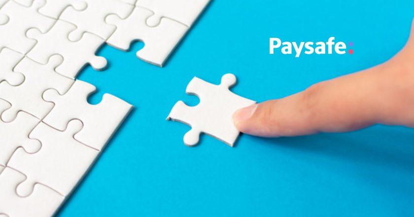 Paysafe Announces YouTube Partnership