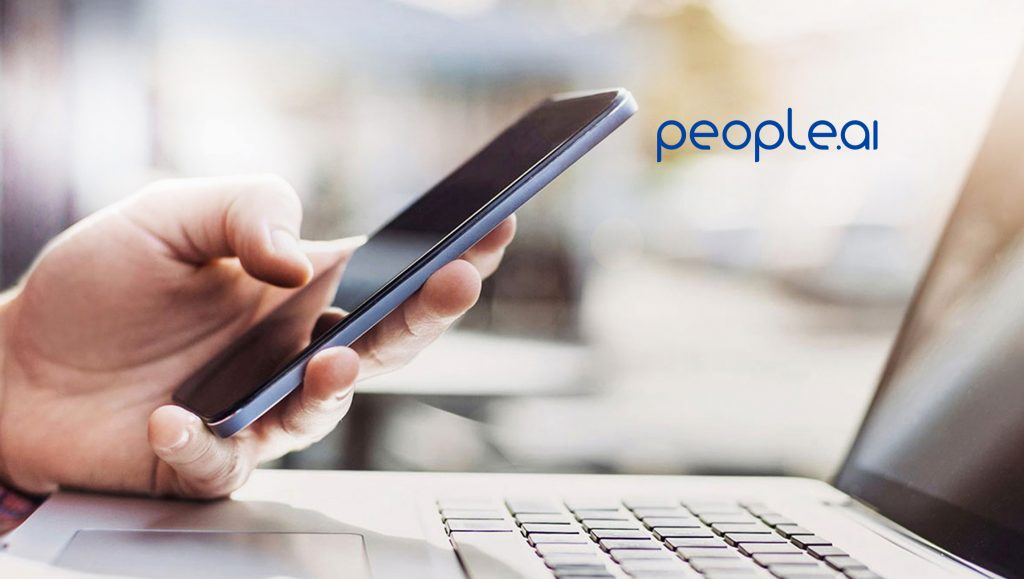 People.Ai Accelerates Growth with Addition of Robin Ritenour as Head of Business Development, Partnerships and Channels and Dana Ray, SVP of People