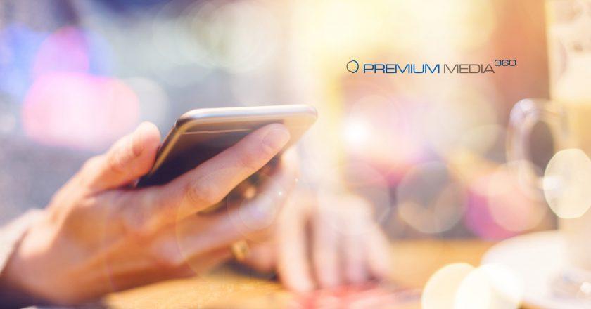 PremiumMedia360 Hires Two Media Veterans For Key Client Relations Leadership Roles