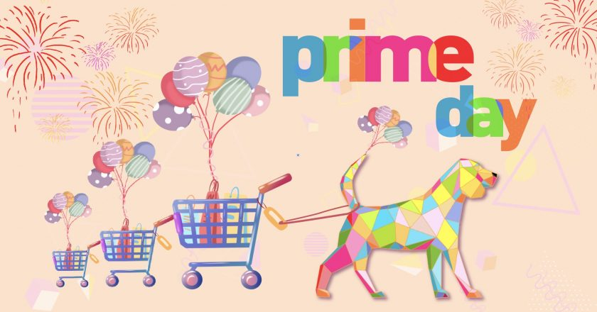 Prime Day Prep: 4 Strategies for the Day