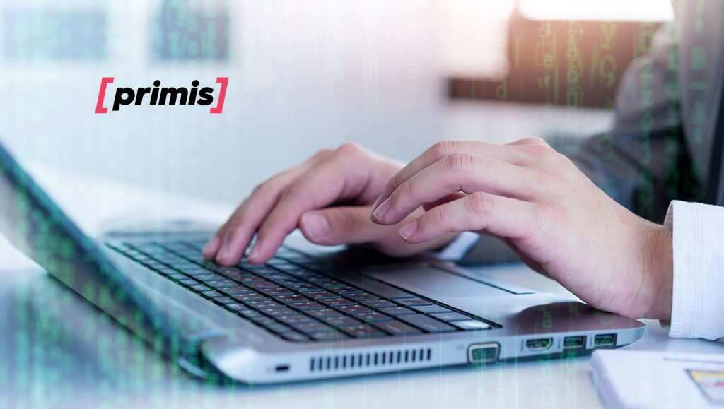 Primis Expands API Capabilities for Data-driven Decision Making