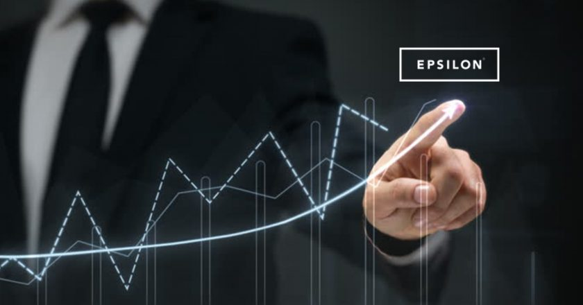 Publicis Groupe Finalizes the Acquisition of Epsilon