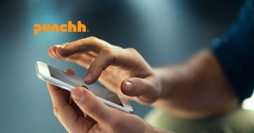 Punchh Recognized in Gartner's 2019 Magic Quadrant for Mobile Marketing Platforms