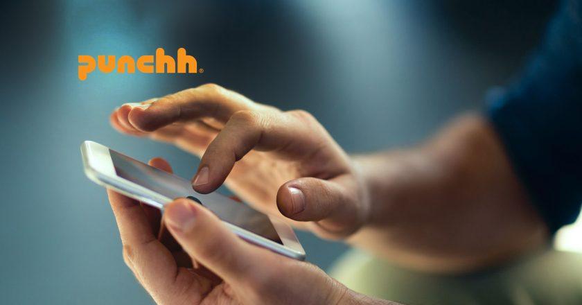Punchh Recognized in Gartner's 2019 Magic Quadrant for Mobile Marketing Platforms