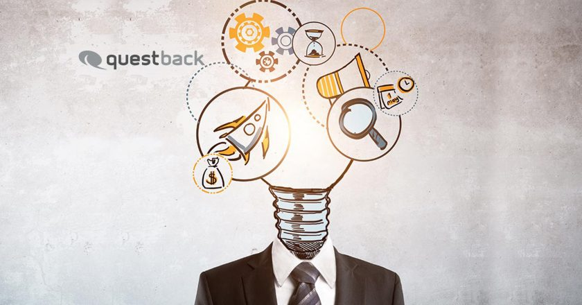 Questback and Ipsos Announce Strategic Agreement