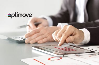 Relationship Marketing Hub Optimove Hires New VP of R&D