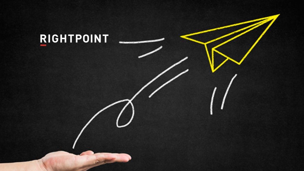 Rightpoint Acquires Bowfin, Further Growing Its Salesforce Capabilities