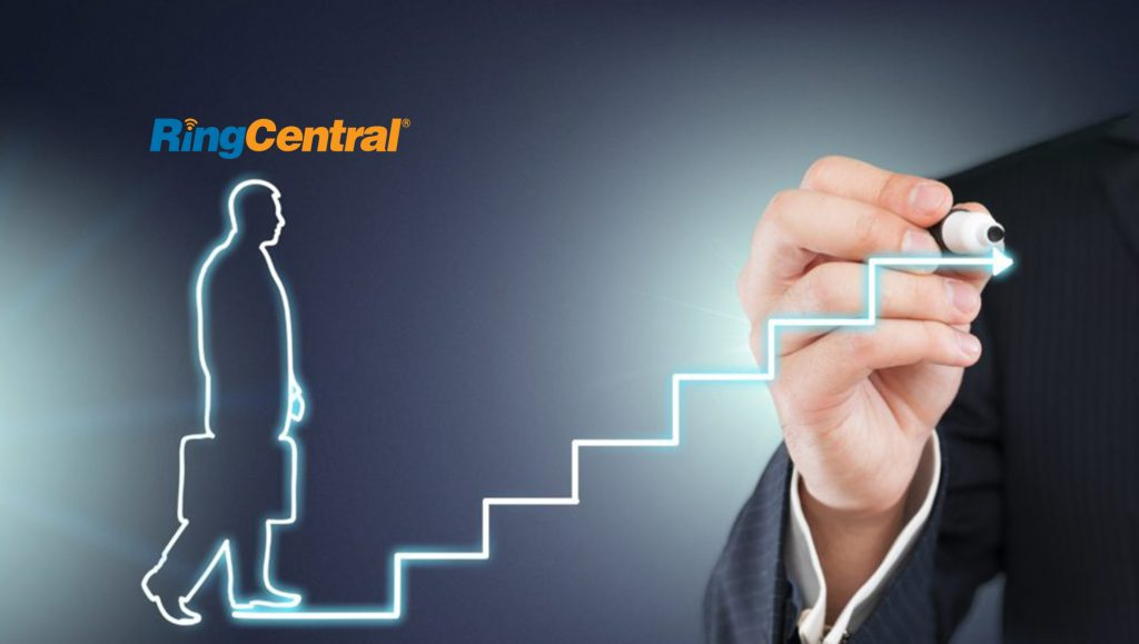 RingCentral Ranked Highest for Growth and Innovation in 2019 Frost & Sullivan UCaaS Radar Report