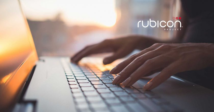 Rubicon Project Appoints Sarah Harden to Board of Directors
