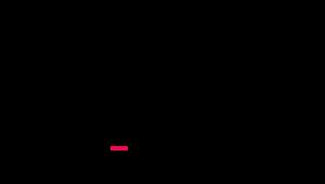 Sixieme Son logo