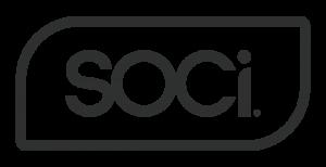 SOCi_Logo