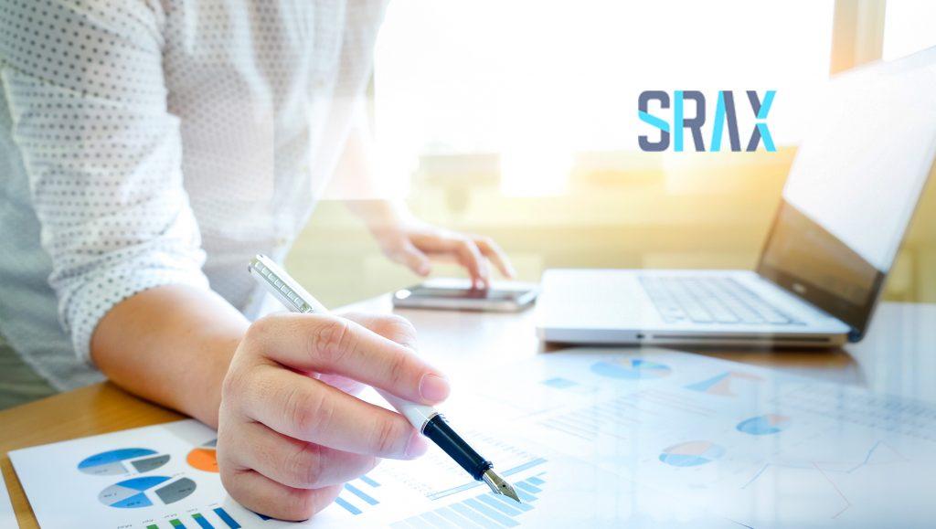 SRAX Enhances Luxury Data Sets to Captivate The $200 Billion US Luxury Goods Market