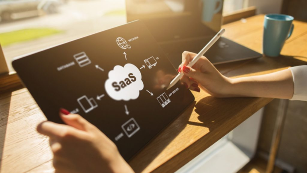 Study Finds Enterprises Rapidly Shifting to Hybrid, Multi-Cloud Business Model