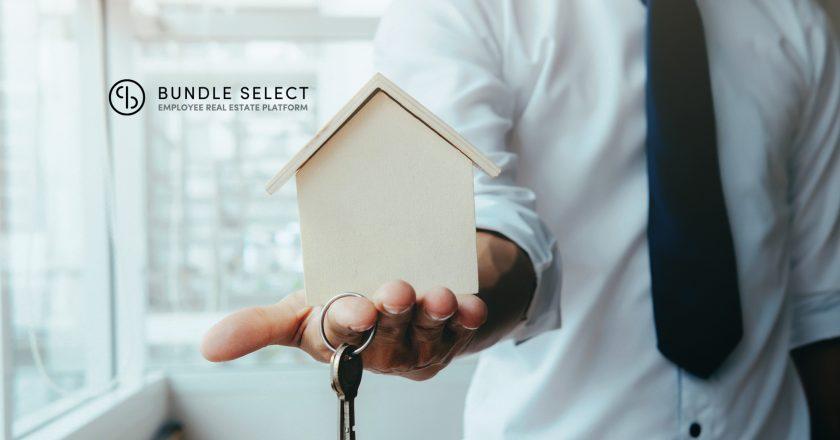 Salesforce and Visa Join Bundle Select Employee Real Estate Platform
