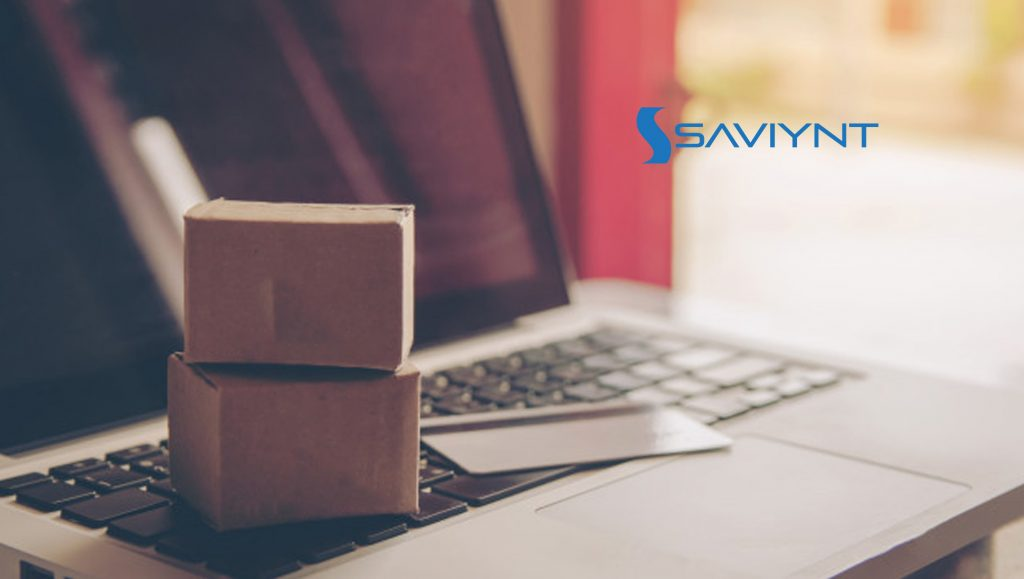 Saviynt Announces Support for Amazon EventBridge