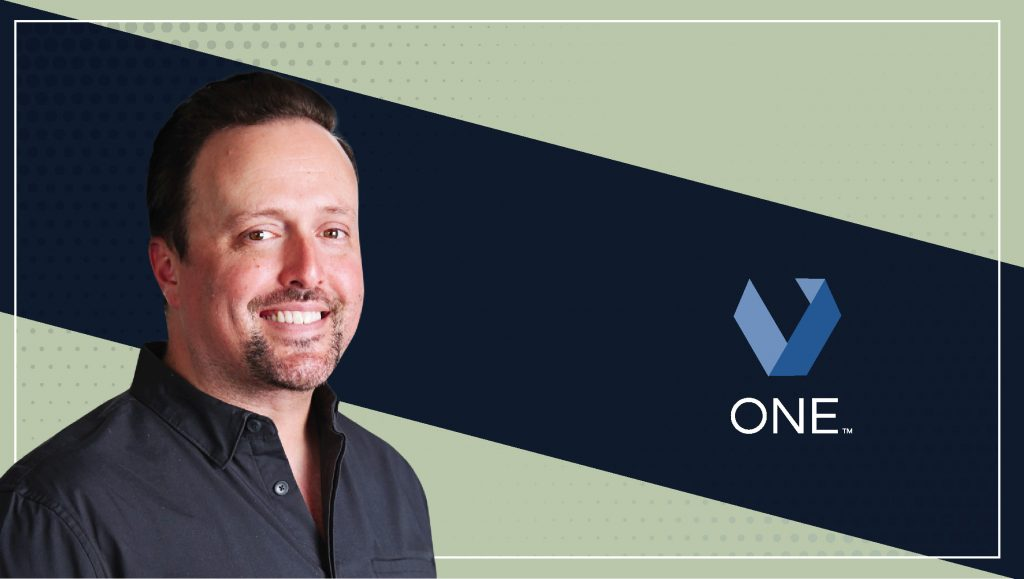 MarTech Interview with Sean King, EVP, Veritone One