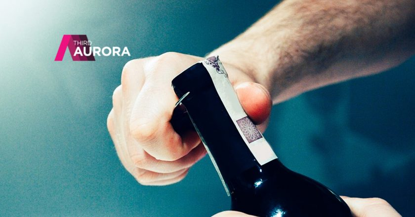 Self-Translating Wine Labels Becoming the New Standard