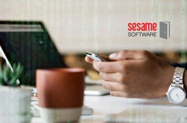 Sesame Software Partners with Snowflake on Integration/Data Warehouse Solution