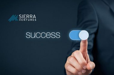 Sierra Ventures Raises $215 Million for 12th Fund