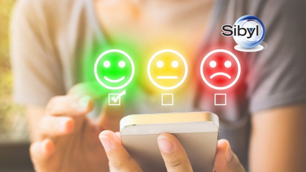 Signet Research Upgrades Its Customer Experience Platform With Enhanced Analytics