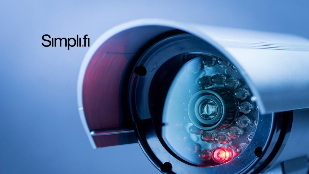 Simpli.fi Launches Foot Traffic Attribution for OTT/CTV Advertising