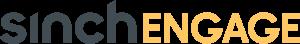 Sinch Engage logo