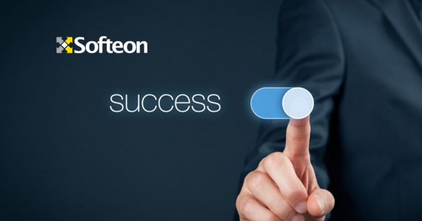 Softeon Expands Retail and eCommerce Logistics Solution Footprint and Success