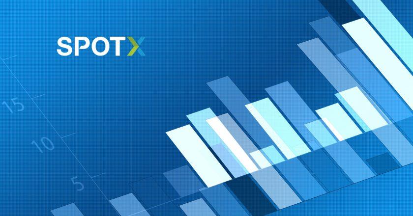 SpotX Integrates IAB Tech Lab's Open Measurement SDK