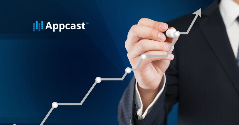 StepStone Acquires Majority of US Technology Provider Appcast