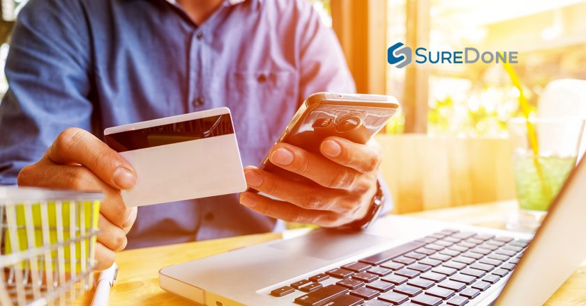 SureDone Adds Shopify Integration to its Multichannel e-Commerce Platform