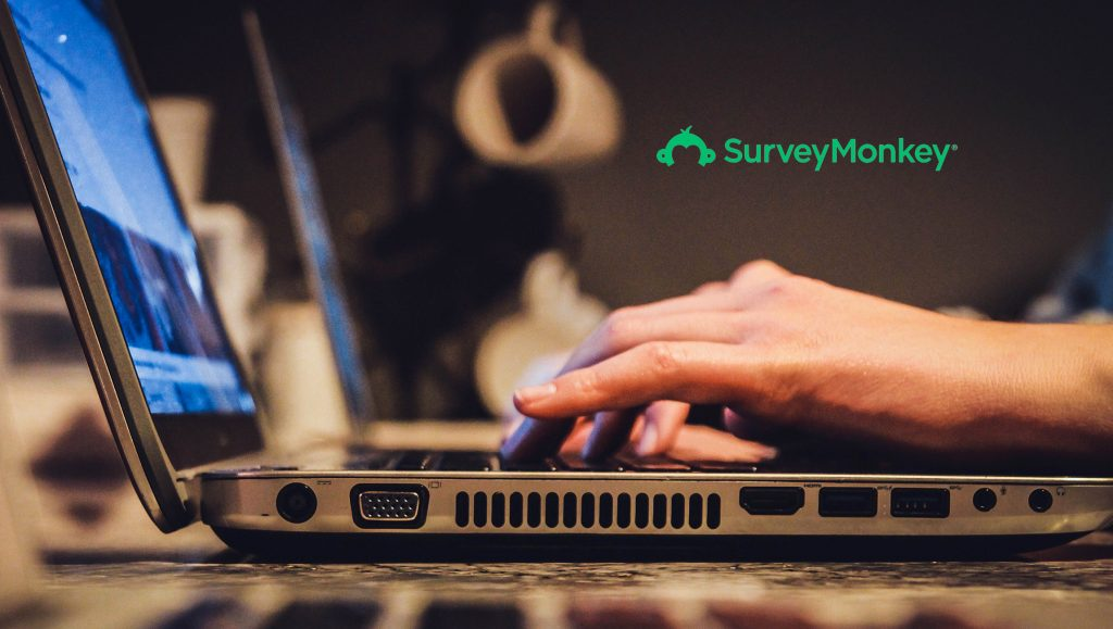 SurveyMonkey Expands Executive Team to Grow Enterprise and Self-Serve Businesses