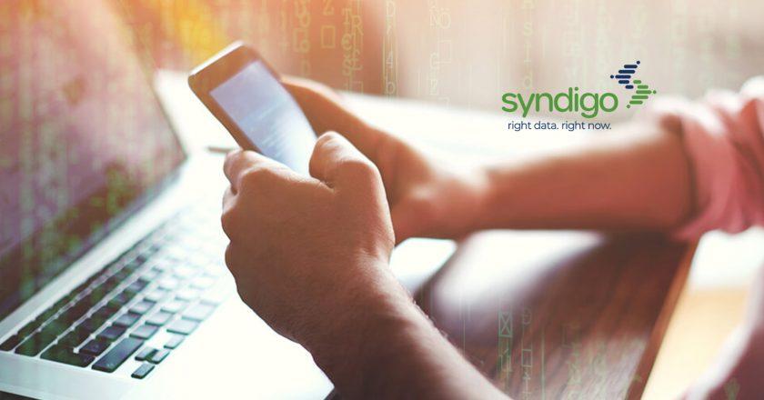 Syndigo Acquires European Content Provider WiseBase