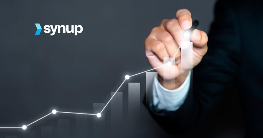 Synup Announces New Executive Hires and Expansion in 2019