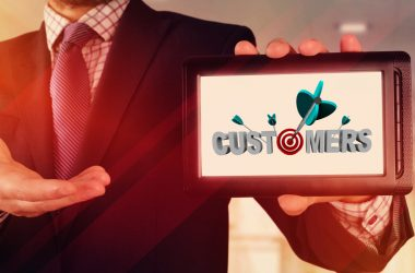 Tackling Customer Churn: How to Be More Effective at Targeting Customers Who May Be Thinking of Leaving You