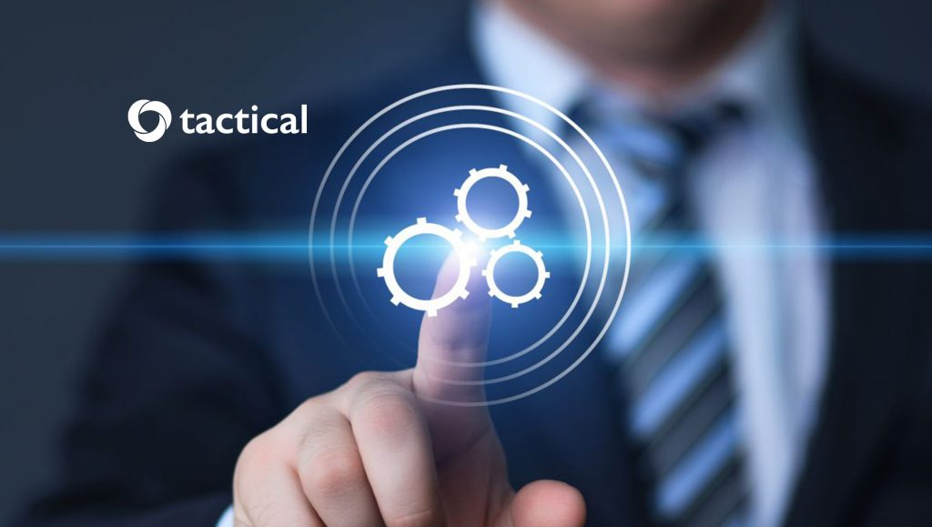 Tactical Marketing Automation Announces Master List Creation Tool for Act-On Software