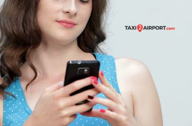 Taxi2Airport.com: The Taj Mahal - The Most Popular 'Wonder of the World' on Social Media