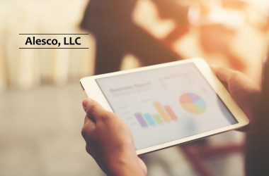 The Alesco Group of Companies Announces the Addition of Exact Data