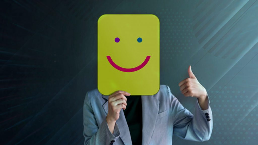 The Art of the Customer Persona - Four Things Most Businesses Get Wrong