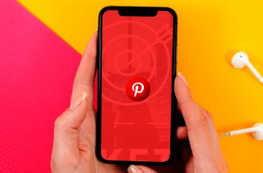 The Best Free Marketing Tools to Grow Your Business Using Pinterest