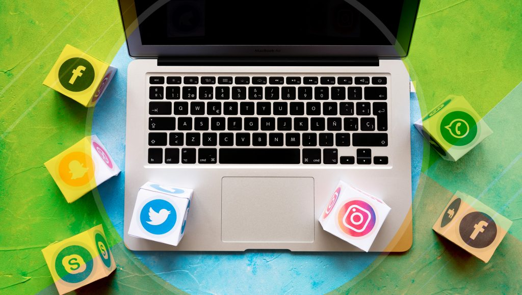 The Latest Local Social Features Brands Need to Know