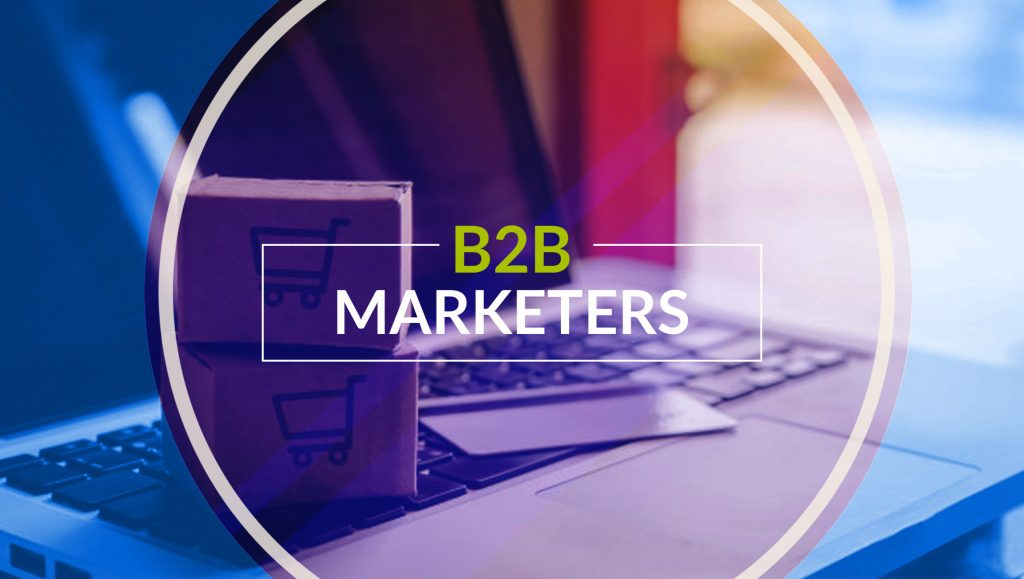 The Latest Paid Search Developments That B2B Marketers Need to Know